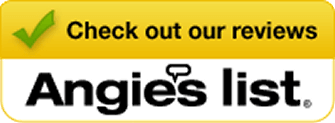 Check out our reviews on Angies List