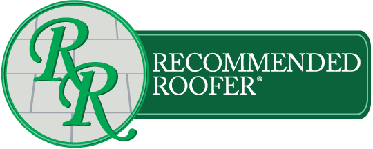 Recommended Roofer